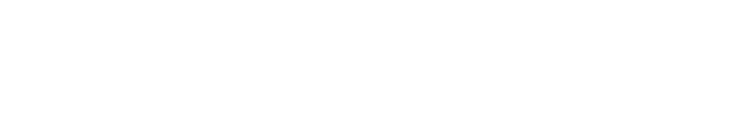 6/14〜7/18まで発売される『エスケイプ・フロム・トゥモロー』の前売券ムビチケカードで、エスケイプ・フロム・トゥモローのオリジナル・グッズを当てよう!
