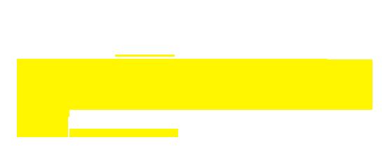 当選発表は、『エスケイプ・フロム・トゥモロー』公開初日の7.19(土)本映画公式サイトにて、当選番号を発表します!★くじ番号は、7.18までに上映館の劇場窓口で購入した分のムビチケカードのみ対象となります。 ★当選番号を映画公式サイトで発表します。当選グッズ発送方法は当選発表時に掲載します。 ★グッズの発送は、全国での劇場公開がすべて終了後になりますので、あらかじめご了承ください。 ★ムビチケ・オンライン及び全国プレイガイドほか、劇場窓口以外での購入分はプレゼントの対象外となります。 ★本作は、R-15+指定作品となっております。
